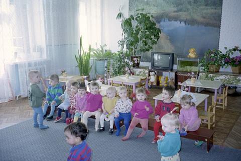antoshkakidssept2002.jpg
