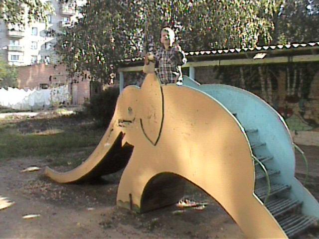 ontopofelephant.jpg